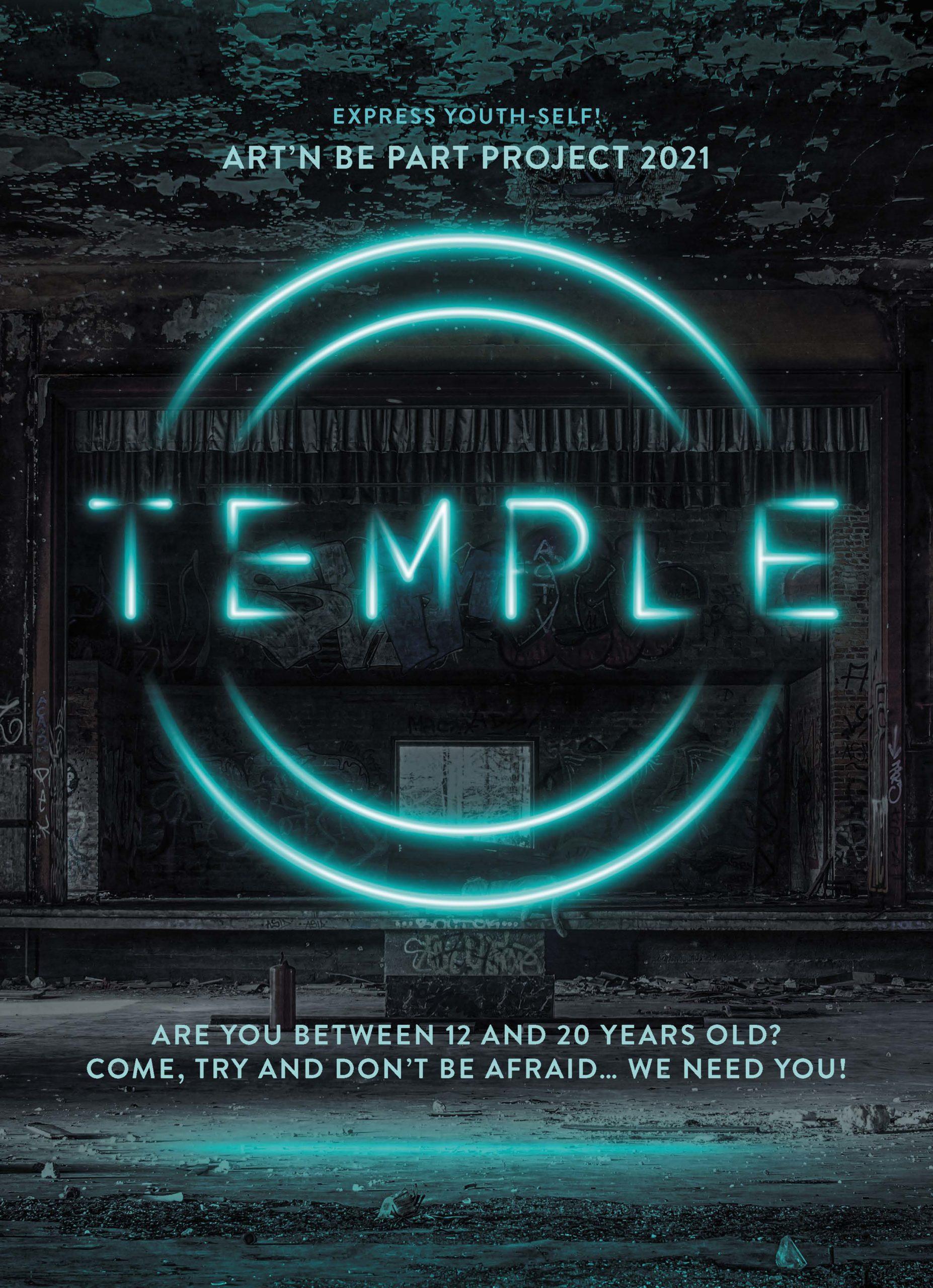 CAPE_Flyer Temple_A5_PROD1 copie